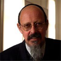 Dr Shimon Cowen copy