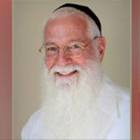 Dr Yaakov Brawer copy
