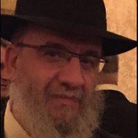 Rabbi Dovid Olidort copy