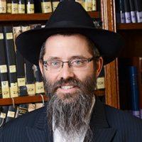 Rabbi Osher Farkash copy