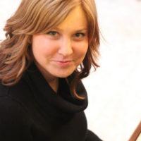 Sarah Dukes