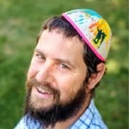 Yitzchok Moully