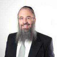 Zalman Golstein